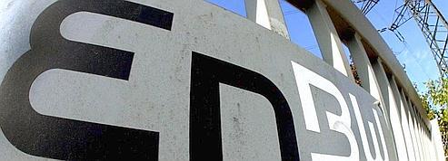 EDF se désendette en cédant ses parts dans EnBW