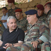 Ces câbles qui sèment la zizanie au Liban