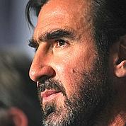 La «révolution» Cantona fait des émules