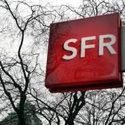 Vivendi serait proche de détenir 100% de SFR