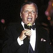 Sinatra au-delà des clichés