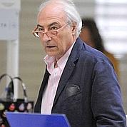 Jean-Pierre Meyers, homme clé de L'Oréal