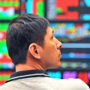 Probable hausse des taux chinois