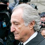 Madoff: HSBC pourrait devoir 9 milliards