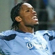 Drogba/OM : «J'ai tout donné pour ce club»