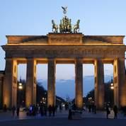 L'Allemagne subit une remontée de ses taux