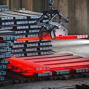 ArcelorMittal va rendre son pôle inox autonome