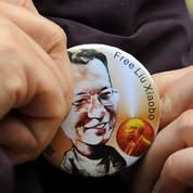 Pour contrer le Nobel, Pékin crée son prix
