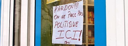 La communauté ivoirienne en France divisée et inquiète