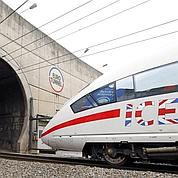 Eurostar: les députés s'en mêlent