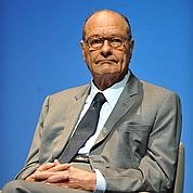 Jacques Chirac jugé lors d'un unique procès