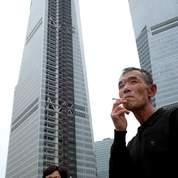 Chine: l'accès à la propriété est difficile