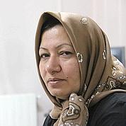 Rumeurs sur la possible libération de Sakineh