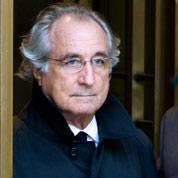 Madoff : 20 mds réclamés à une banque