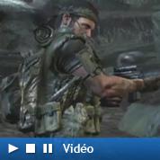 Jeux vidéo : découvrez les hits de Noël 2010