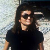 Jackie Kennedy éditrice