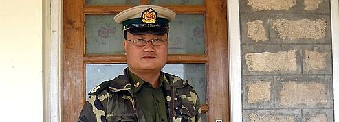 Armes nucléaires: la Birmanie de nouveau soupçonnée