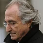 Affaire Madoff: les banques dans le viseur