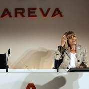 Areva: l'augmentation de capital validée