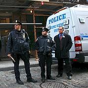 «Fragilisé», le fils de Madoff s'est suicidé