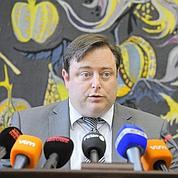 Bart De Wever : Une Belgique «sans avenir»