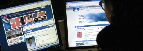 Sur le web, l'UMP cherche la stratégie gagnante pour 2012