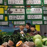 Pékin resserre le crédit avec prudence