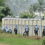 Côte d'Ivoire: le défi du premier ministre Soro