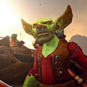 World of Warcraft bat tous les records