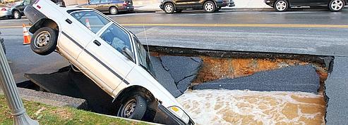 Le prix des assurances devrait monter en 2011