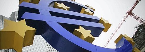 La BCE chercherait à accroître ses fonds