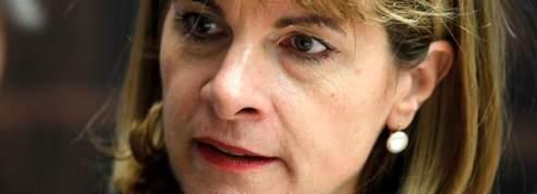 Areva : Lauvergeon ne veut pas d'une autre augmentation de capital