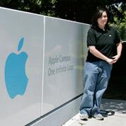 Les entreprises qui font rêver les adolescents