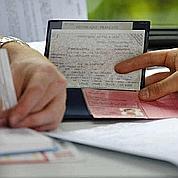 L'État peut vendre les fichiers personnels