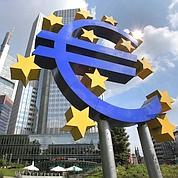 Berlin prêt à augmenter le capital de la BCE