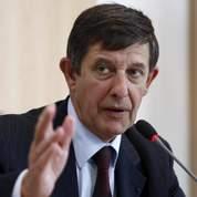 Le salaire du président de l'AMF raboté de 35%