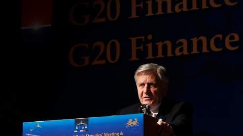 Dette : la BCE voudrait présenter la facture aux États