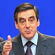 Le réquisitoire de Fillon contre le Front national