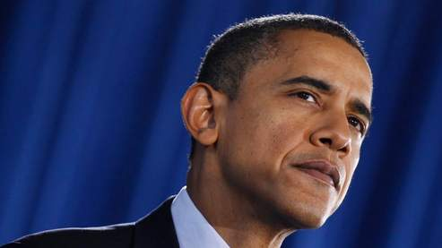 L 39 administration obama porte plainte contre bp - Porter plainte contre l administration ...