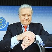 Vers une augmentation du captal de la BCE