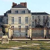 Versailles : un hôtel de charme pour le château