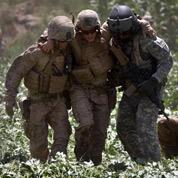 Afghanistan: le bilan nuancé d'Obama