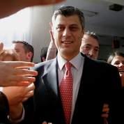 Kosovo : Thaçi accusé de trafic d'organes