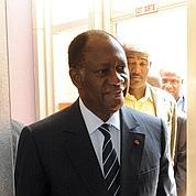 Les pro-Ouattara prêts à braver la mitraille