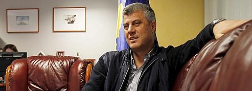 Kosovo : des dirigeants accusés de trafic d'organes