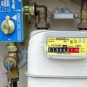 Électricité : baisse de tarifs en vue