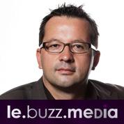 «La presse mag va reprendre un discours offensif»