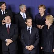 Les 27 renforcent la défense de l'euro