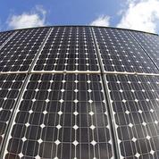 La filière solaire en «coma artificiel»