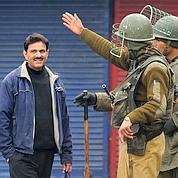 Cachemire : l'Inde accusée de tortures